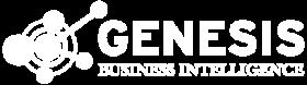 Genesis Business Intelligence